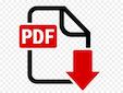 http://www.fsscv.es/wp-content/uploads/2021/04/III-Jornada-de-liga-nacional-Absolutos.pdf