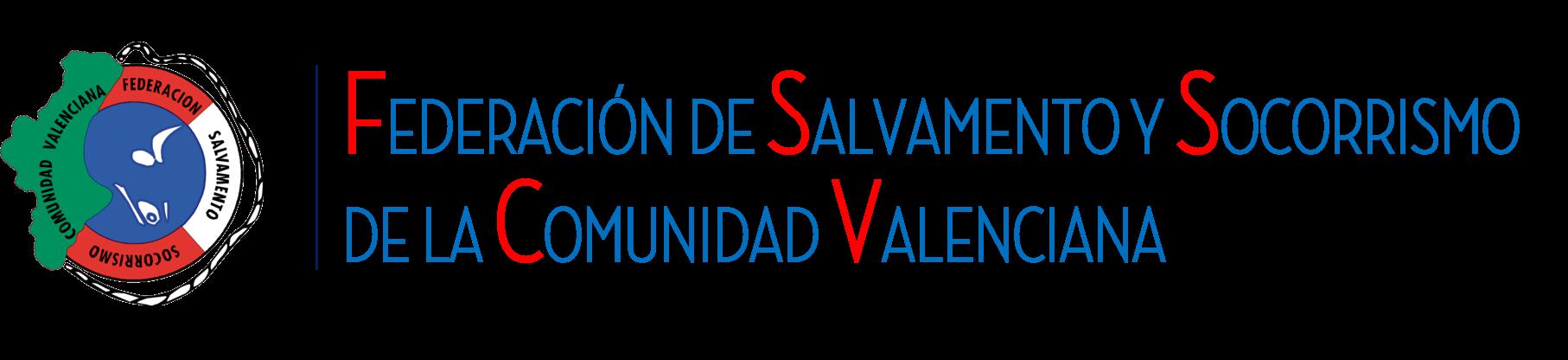 FSSCV Logo